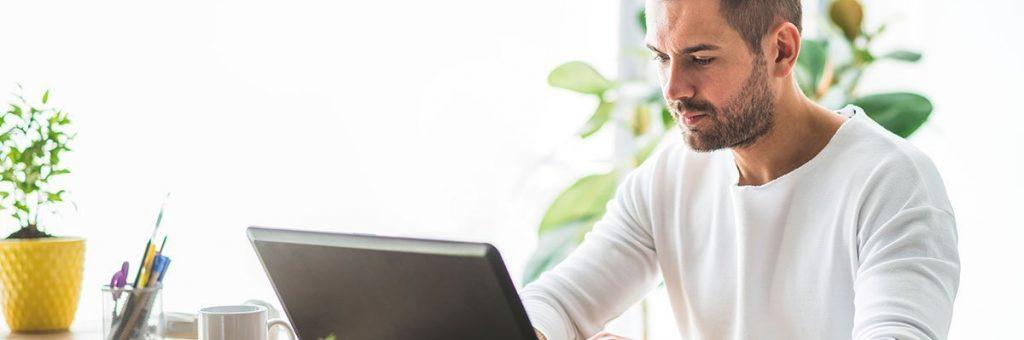 redes-sociales-con-mayor-cantidad-de-usuarios en explora te ayudamos