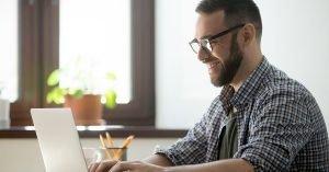 siete-punto-ocho-millones-son-usuarios-de-internet en explora te ayudamos